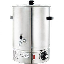 Water Boiler 2.5 gal