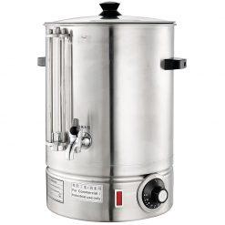 Water Boiler 8 gal