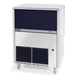 意大利BREMA製冰機 (粒冰) CB 640