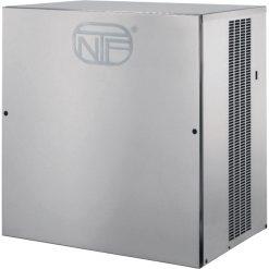 意大利 NTF 組合式400磅 / 900磅製冰機 (粒冰) CV 475