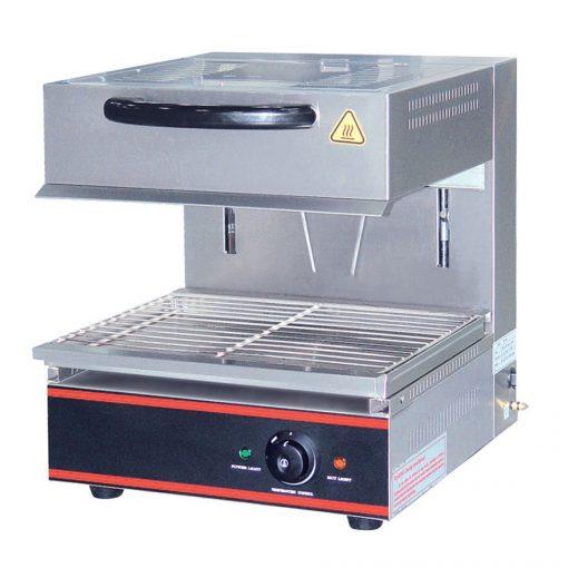 EB-450