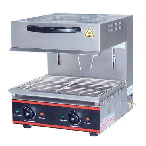 EB-600