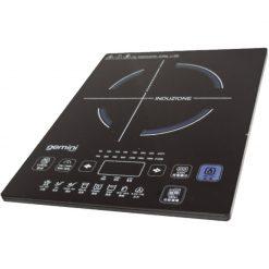 GEMINI電磁爐 GIC2100