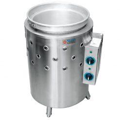 電暖粥罉 H15-KM14.5
