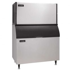 美國 Ice-O-Matic 800磅製冰機 (粒冰) ICE-0805A