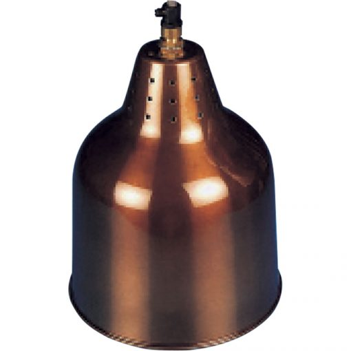 吊式食物保溫燈L5966