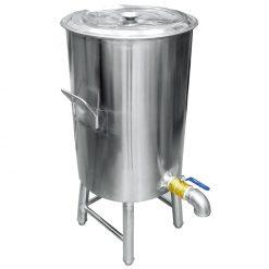 電熱湯罉 OW-1070