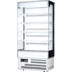 RS-OA0900