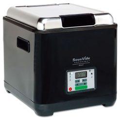SousVide Demi Water Oven