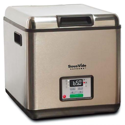 Water Oven st/steel