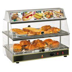 法國Roller Grill 保溫櫃 WDL 200