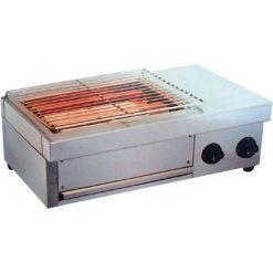 聯品電串燒爐 KE5