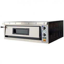 意大利mec薄餅焗爐 ML4