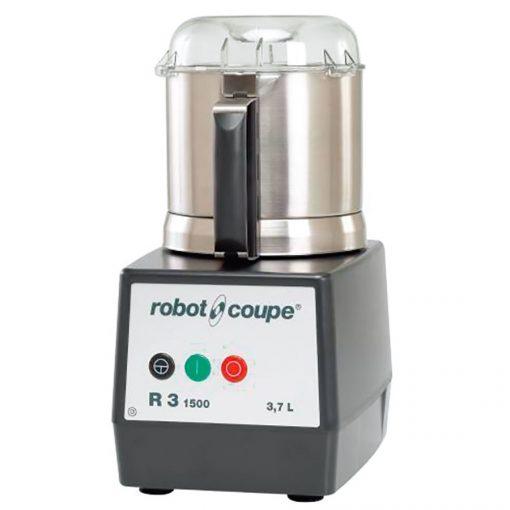 法國robot coupe粉碎機 R3-1500