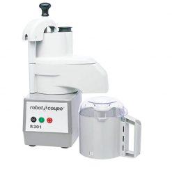 法國Robot Coupe食品切割攪拌及蔬果處理機 R 301