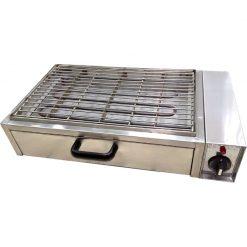 聯品電串燒爐 ZB-1