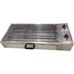 聯品電串燒爐 ZB-8