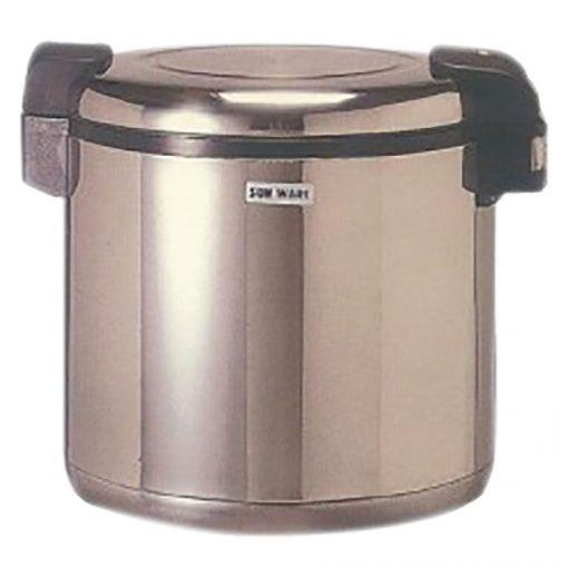 SW-9600 象牌暖飯煲