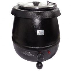 TS6000 暖湯煲