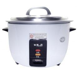 電飯煲/暖飯煲