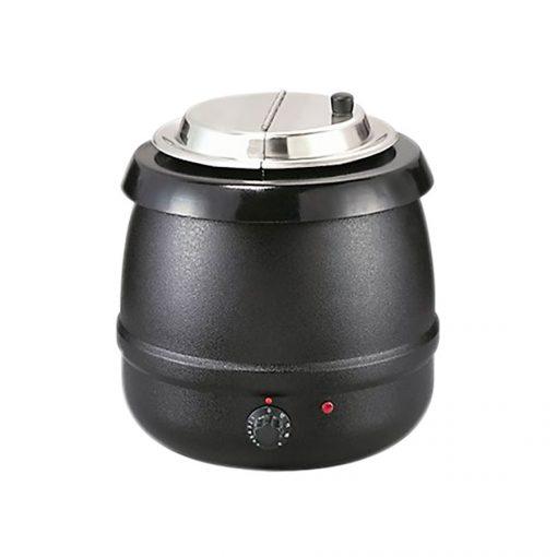 WF323 暖湯煲